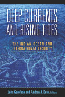 Deep Currents and Rising Tides