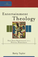 Entertainment Theology