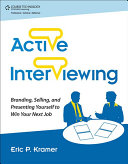 Active Interviewing: