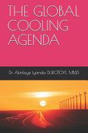 The Global Cooling Agenda