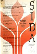 SIDA  Contributions to Botany