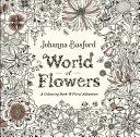 World of Flowers Book PDF