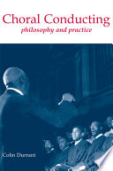 Choral Conducting PDF