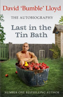Last in the Tin Bath