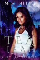 Tea Leaf Pdf/ePub eBook