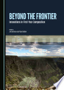Beyond the Frontier