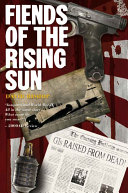 Fiends of the Rising Sun ebook