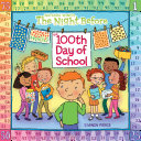 The Night Before the 100th Day of School Pdf/ePub eBook