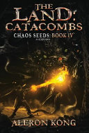 The Land: Catacombs banner backdrop