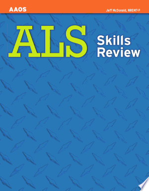 Read Online ALS Skills Review Full Book