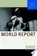 World Report 2008
