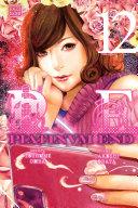 Platinum End, Vol. 12 Pdf/ePub eBook