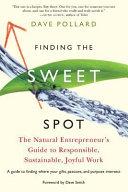 Pdf Finding the Sweet Spot