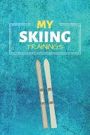 My Skiing Trainings