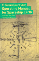 Operating Manual for Spaceship Earth