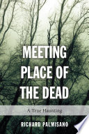 Meeting Place of the Dead Book