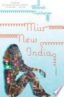 Miss New India Book PDF