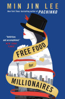 Free Food for Millionaires Pdf/ePub eBook