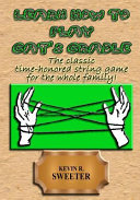 Learn How to Play Cat s Cradle