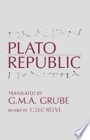 Republic  Grube Edition