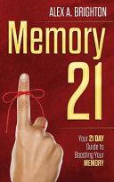 Memory 21