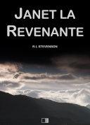 Janet la Revenante Pdf/ePub eBook
