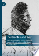 The Bront S And War