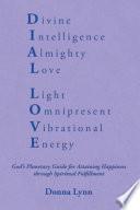 Dial Love Book PDF