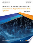 Mathematics Applied in Information Systems