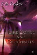Pdf Like Coffee and Doughnuts
