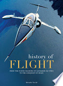 History of Flight
