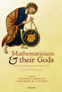Mathematicians and their Gods