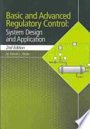 Basic and Advanced Regulatory Control