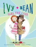 Ivy and Bean  Book 10
