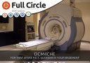 Full Circle Magazine #89 [Pdf/ePub] eBook