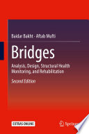 Book Cover: Bridges