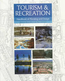 Tourism and Recreation Handbook of Planning and Design Book