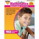 Mathematics Intervention Activities Grade 3