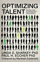 Optimizing Talent