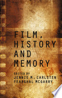 Film  History and Memory