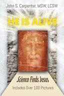 He is Alive