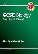 Gcse Biology Edexcel Revision Guide