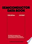 Semiconductor Data Book