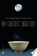 House Of Sand And Fog Pdf/ePub eBook