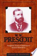 W.W. Prescott