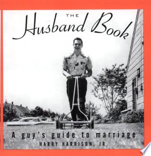 Download The Husband Book Free Books - Books