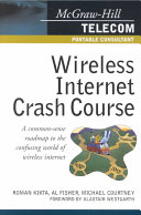 Wireless Internet Crash Course
