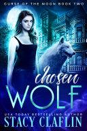 Chosen Wolf Pdf/ePub eBook