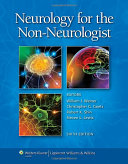 Neurology for the Non-Neurologist
