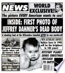 Dec 27, 1994